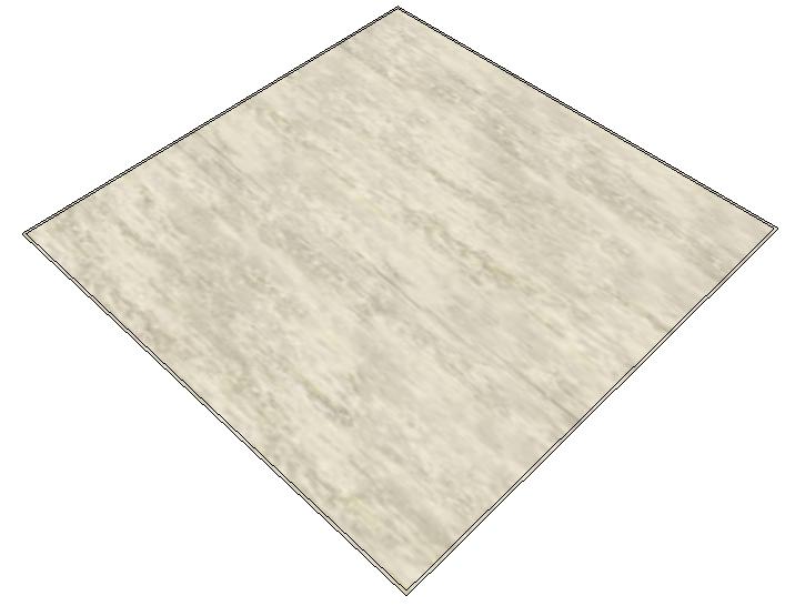piso com rejunte